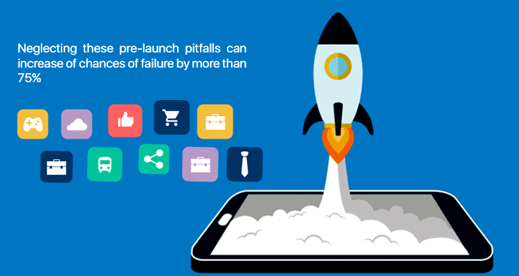 How to research to come up with an Optimised Marketing Strategy - pre launch pitfalls