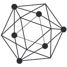 Hyperledger is a popular Blockchain Platform used for Blockchain App Development