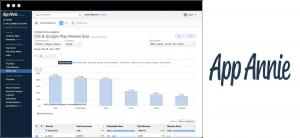 App-Annie-Analytics