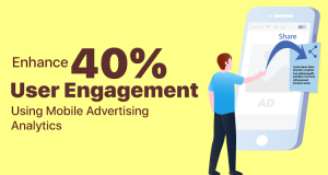 mobile-advertising-analytics-chromeinfotech