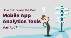 mobile-app-analytics-tools