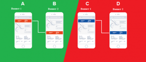 ab-testing-app-analytics