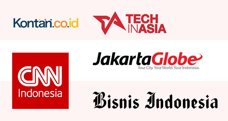 AngularJS development company   Platforms where Project got featured