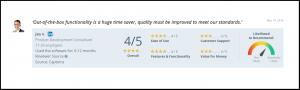 Review-Jos-V