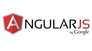 AngularJS development company | AngularJS Logo