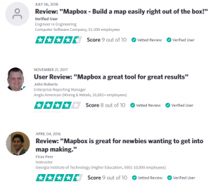 mapbox-review