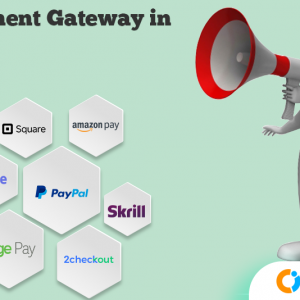Top-8-Payment-Gateway-chromeinfotech
