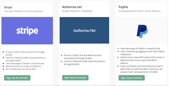 Boost Your Profit Using 8 Most Popular PAYMENT GATEWAY in 2019