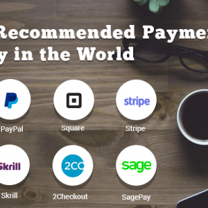 8-Most-Recommended-Payment-gateway