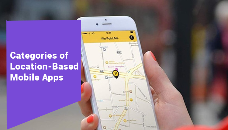 Categories-of-Location-Based-Mobile-Apps