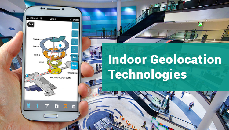 Indoor-Geolocation-Technologies