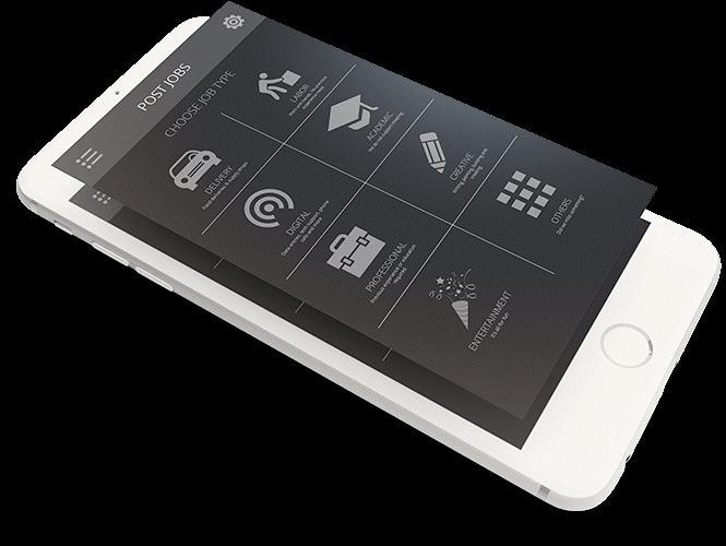 stint-mobile-app