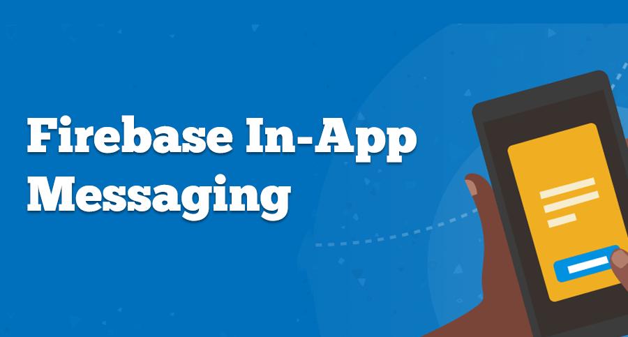 Firebase-In-App