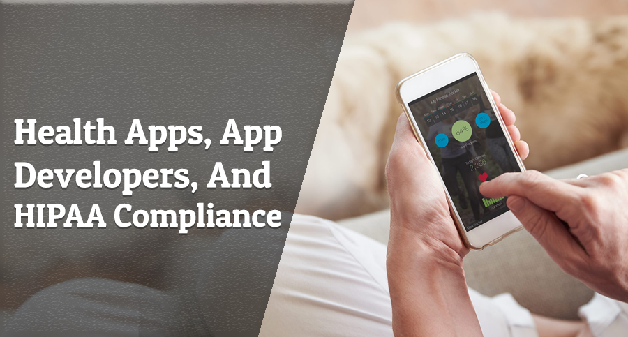 Health-Apps,-App-Developers,-and-HIPAA-Compliance