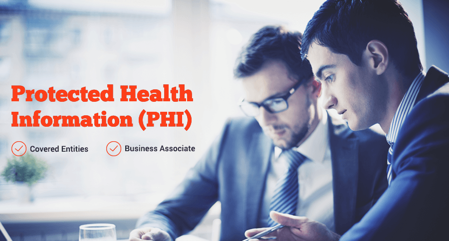 Protected-health-information-(PHI)
