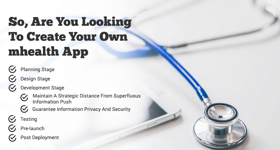 So,-are-you-looking-to-create-your-own-mHealth-App