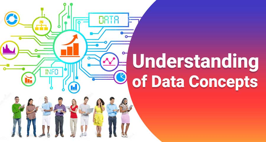 Understanding-of-Data-Concepts