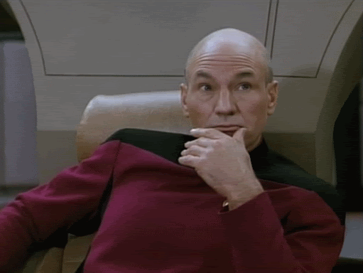 Federation's-Captain-Picard