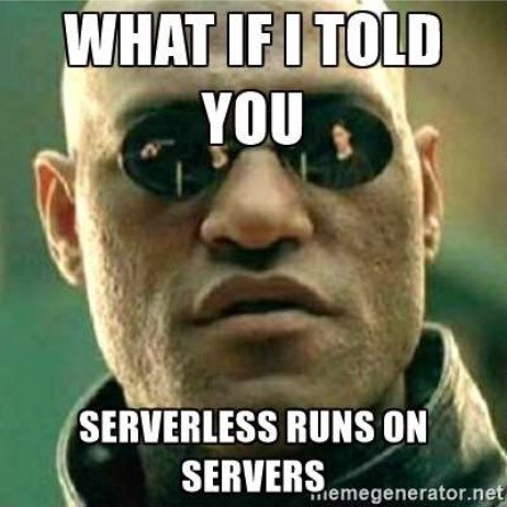 serverless-runs-firebase