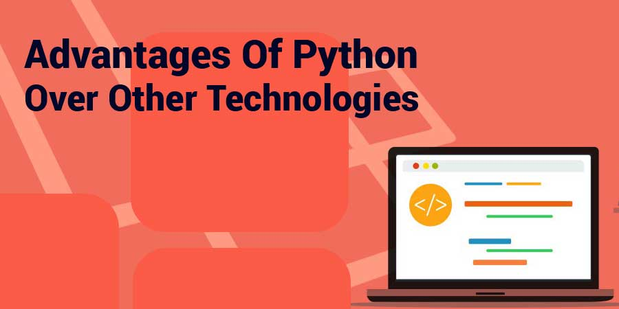 ADVANTAGES-OF-PYTHON-OVER-OTHER-TECHNOLOGIES