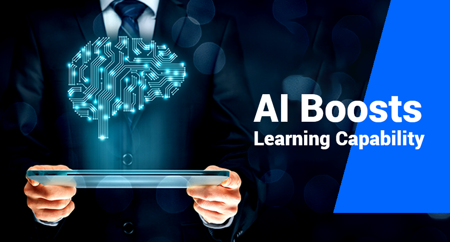 AI-boosts-learning-capability