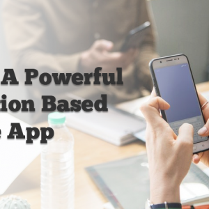 Create-A-Powerful-Education-Based-Mobile-App