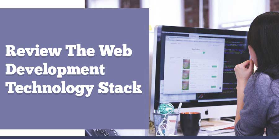 Review-The-Web-Development-Technology-Stack