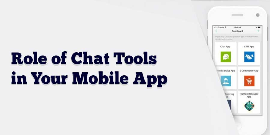 Role-of-Chat-Tools-in-Your-Mobile-App