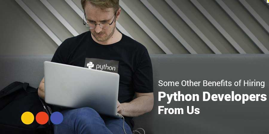 Some-other-Benefits-of-Hiring-Python-Developers-from-Us
