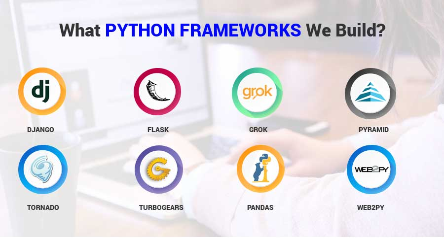 Python Development Company| How to Choose the Right Developer?
