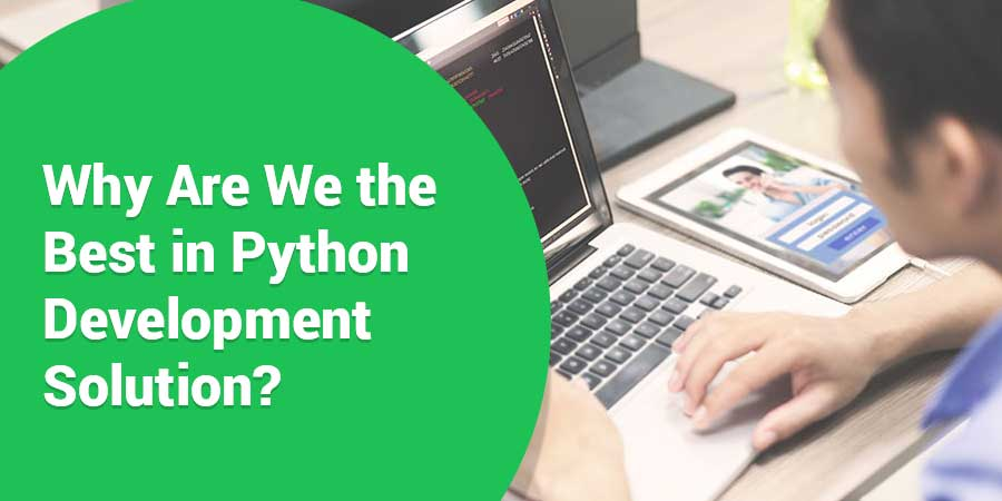 Why-Are-We-the-Best-in-Python-Development-Solution