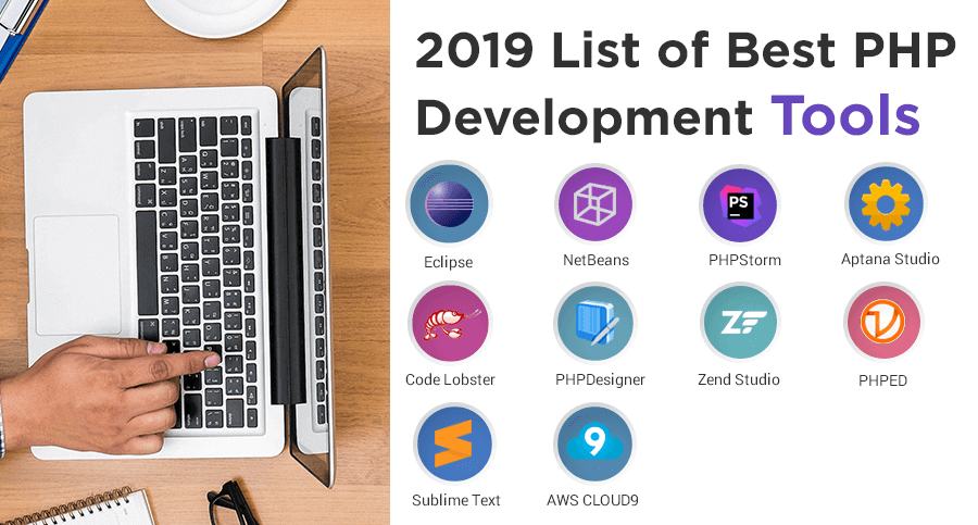 Php Development Tools Best Php Tools 2019 Chromeinfo Technologies