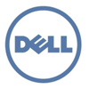 Dell Sharepoint migration suite