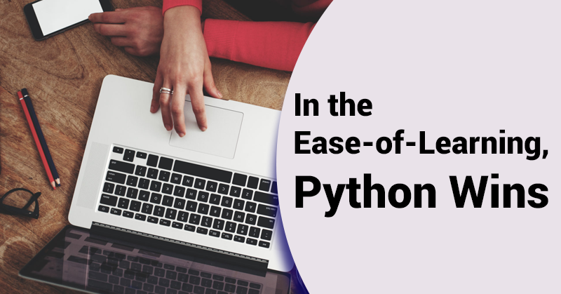 In-the-Ease-of-Learning,-Python-Wins