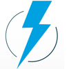 Lightning Migrator