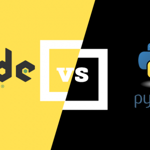 Node.JS-vs-python1