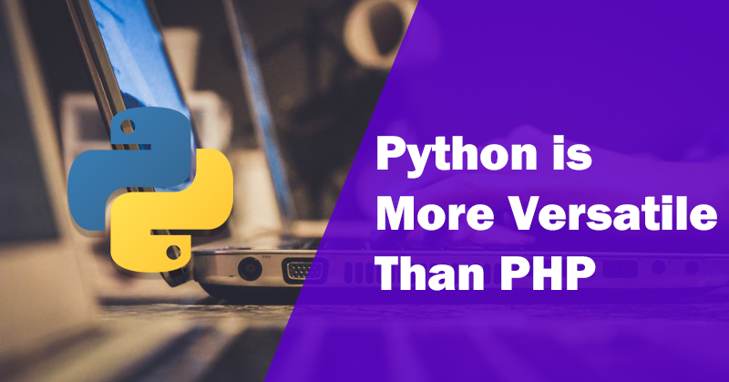 Python-is-More-Versatile-than-PHP