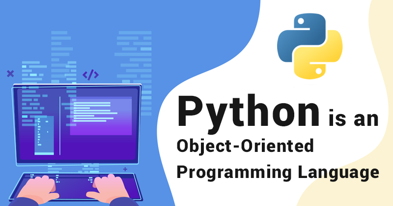 an-Object-Oriented-Programming-Language