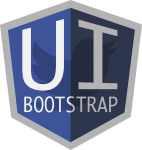 Angular UI Bootstrap is one of the top AngularJS Frameworks and is based out of Bootstrap