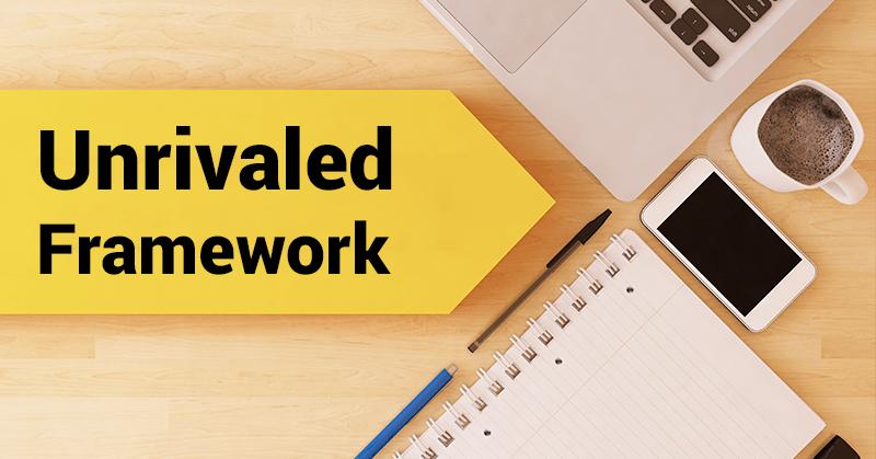 Unrivaled-Framework