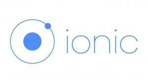 Ionic is the most popular AngularJS Framework for building hybrid mobile apps that are attractive and high quality