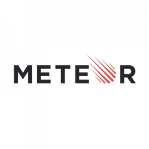 Meteor.js is a full-stack node.js framework and is one of the popular ones