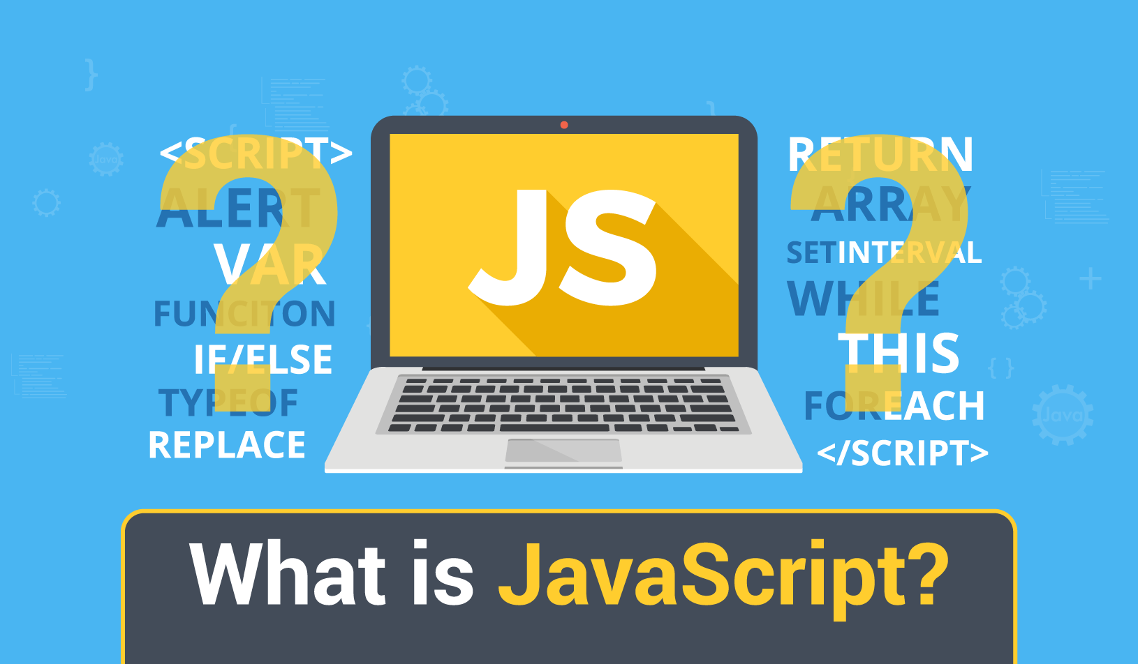 Python-vs-JavaScript-what-is-javascript