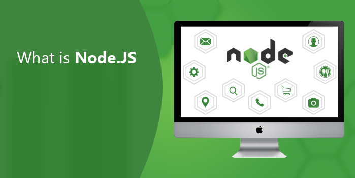 what-is-nodejs