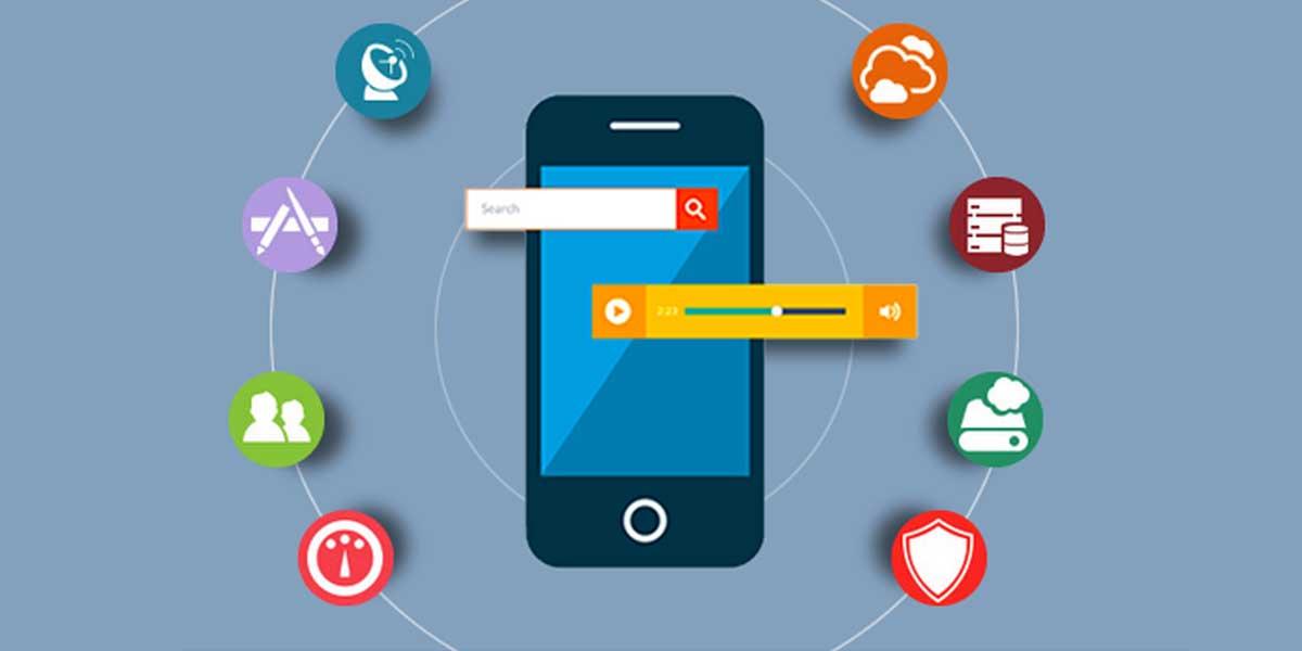 5 Important Pointsforthe Best Mobile App Development Strategy