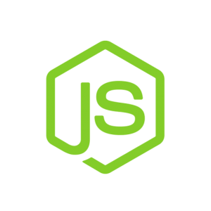 mobile app development company - javascript icon
