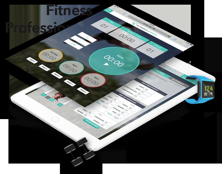 iphone application development company   iphone app development company - case study 1