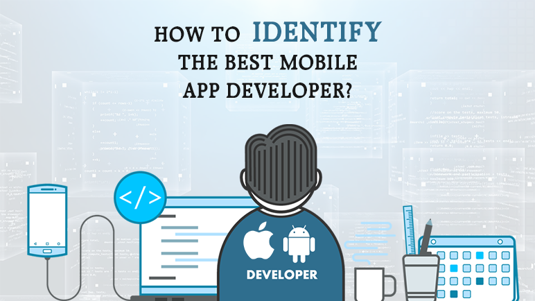 It's very important to know as an entrepreneur that what are the critical parameters to hire the best app development team