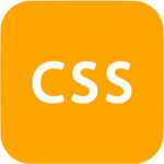 Css is one of the technologies used for developing hybrid mobile apps