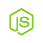 JavaScript is one of the Popular open source technology to develop high performing hybrid mobile apps